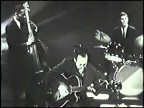 barney kessel a jazz legend barney kessel usc thornton studio jazz guitar portal usc