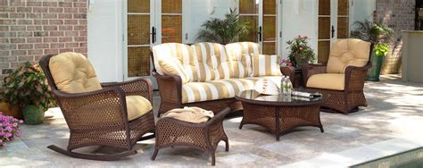 Outdoor Furniture Outlet Showroom Stores Nassau County Suffolk County Long Island