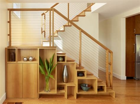 Design For Staircase Remodel Ideas 22 Modern Innovative Staircase Ideas Home And Gardening Ideas