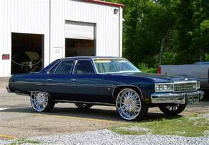 donk lift kits for sale autos post