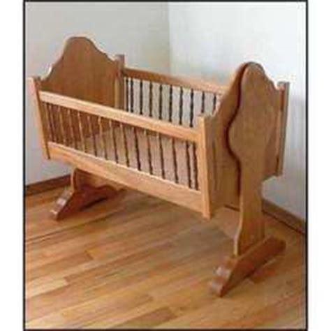 wooden baby swing wooden baby swing in karawal nagar delhi manufacturer
