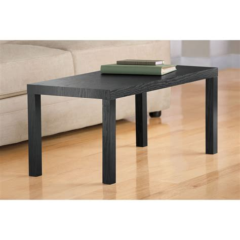 Colorful Coffee Tables Coffee Table Interesting Colorful Coffee Tables Fascinating Black Rectangle Traditional Wood