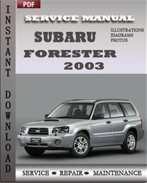 Free Pdf 2006 Dodge Stratus Repair Manual Pdf Patricia