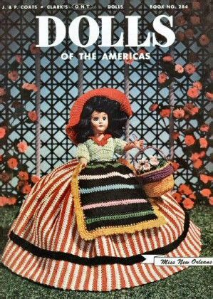 dress pattern books free download 1000 images about books dolls stuffed toys vintage