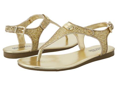 toddler gold sandals toddler sandals gold sandals
