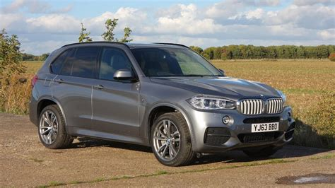 car bmw x5 bmw x5 4x4 2017 car review