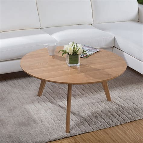 small wood coffee tables coffee table ideas