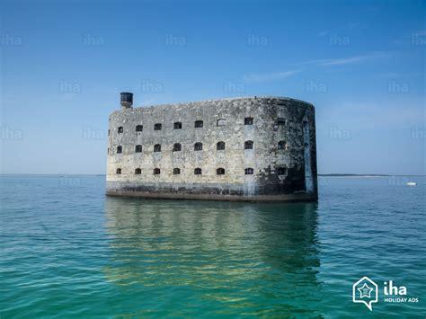 The La by La Rochelle Lettings La Rochelle Rentals Iha By
