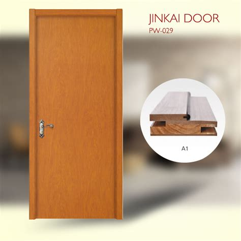 Plain Interior Door by Plain Interior Doors Wooden Door Design Buy Plain