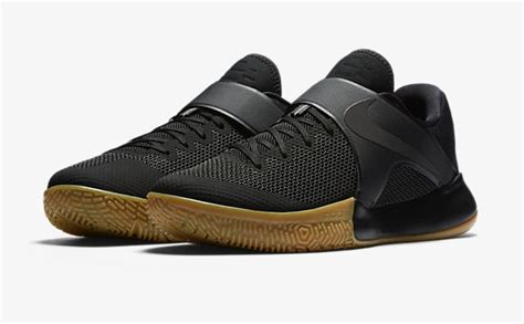 Nike Zoom Live the nike zoom live 2017 welcomes the new year