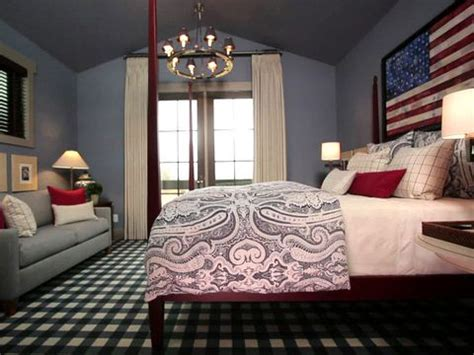 americana bedroom hgtv dream home americana room americana bedroom