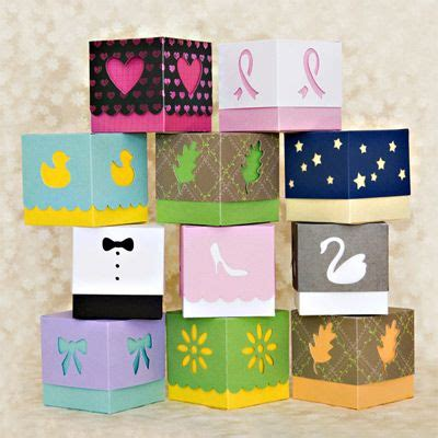 gift boxes svg kit svgcuts 17 best images about my svg cuts wishlist on