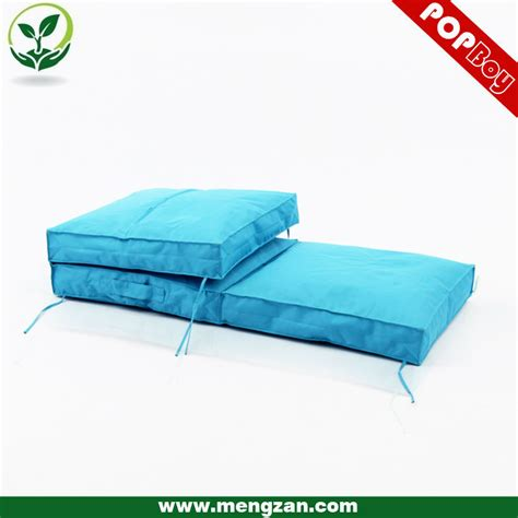 Sofa Bed Cushion Heard Of The Great Bed Chair Cushion Bs Theory Here Is A Great Exle Roole