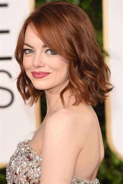 hair updates for summer 2015 for 60 year olds 17 best images about summer 2015 hair color trends on