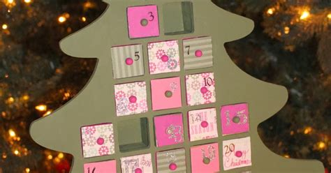 all my great ideas are really from pinterest cupcake mold all my great ideas are really from pinterest diy advent