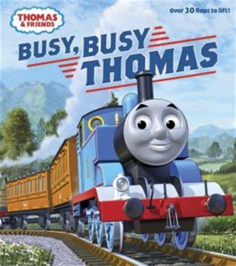 Busy Book N Friends busy busy friends by rev w awdry