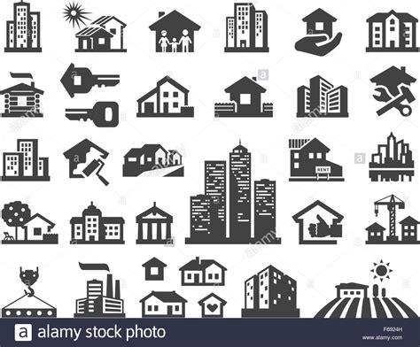 house logo design vector house vector logo design template estate or building