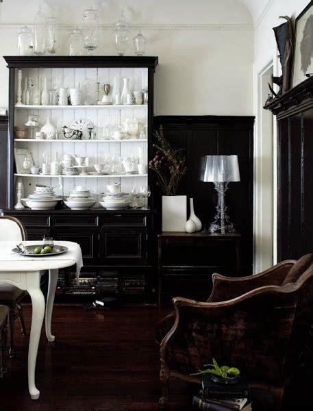 alacena y alma una decoraci 243 n con alma vintage casa pinterest