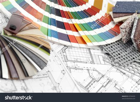 color planning for interiors palette of colors designs for interior works sles of