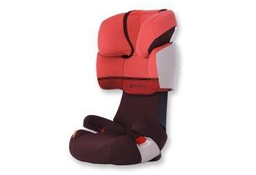 Auto Kindersitz Solution X Fix Pure Black 2015 by Cybex Solution X Fix Auto Kindersitze Einebinsenweisheit