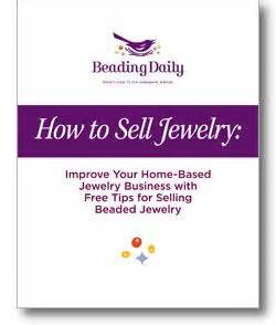 How To Start A Handmade Jewelry Business - 17 of 2017 s best selling jewelry ideas on