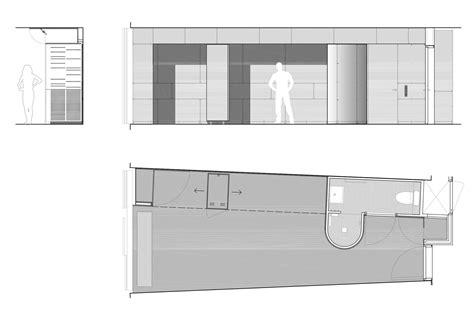 Plan Floor gallery of tietgen dormitory lundgaard amp tranberg