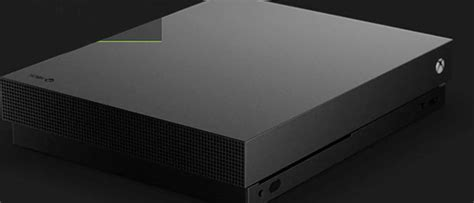 xbox one console cost xbox one x price and release date the real reason