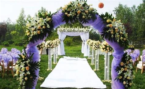vineyard home decor 10 inspiring decorating ideas for vineyard wedding diy