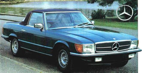 old car manuals online 1984 mercedes benz s class windshield wipe control service manual old car owners manuals 1984 mercedes benz s class free book repair manuals