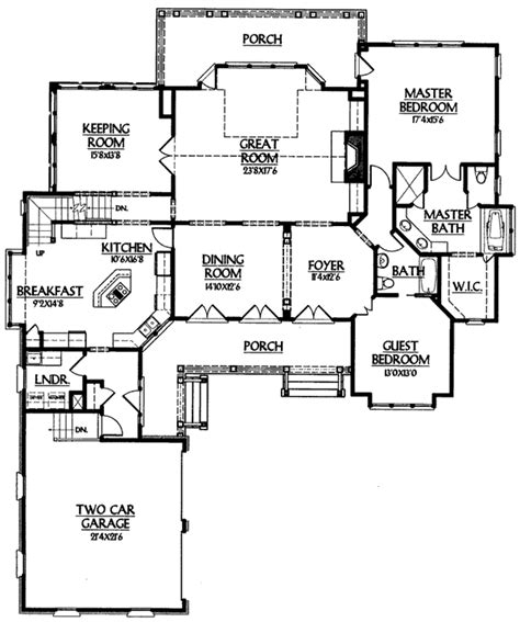 Bob Timberlake House Plans Bob Timberlake Homes Plans House Design Plans