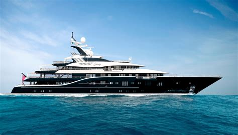 black yacht wallpaper yacht wallpapers high quality download free