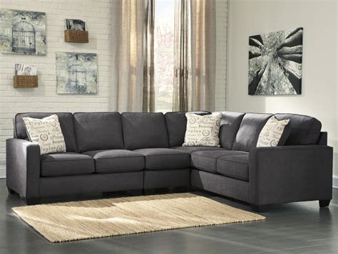 livingroom sectionals signature design by alenya charcoal 3