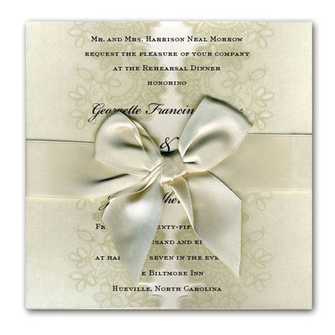 invitation designs melbourne wedding invitation design melbourne images invitation