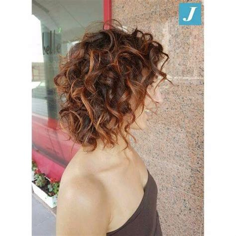%name The Color Mahogany   Long curly hairstyles with dark mahogany red hair color with side swept bangs matching for