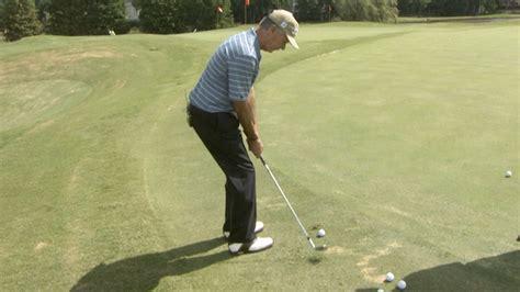 backyard golf drills backyard golf drills 28 images backyard golf drills