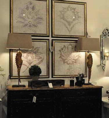 home decor oakville pin by gay riggs on for the home pinterest