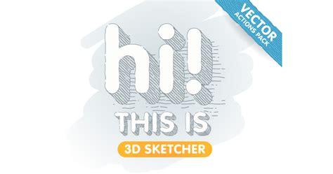 pattern maker illustrator action the must have adobe illustrator assets for digital artists