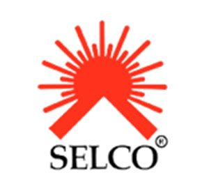selco solar light selco solar light p ltd solar system installers india
