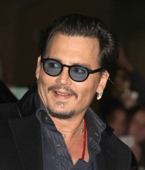 johnny depp johnny depp as donald in or die s the of