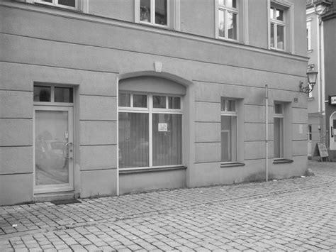 architekt amberg stilgef 252 hl amberg wagner architektur
