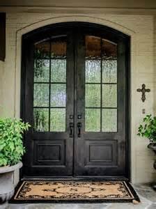 Beautiful Front Doors These Are Beautiful Front Doors Quot Shut The Front Door