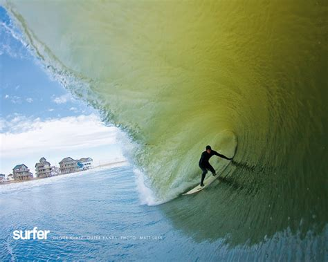 cool surfing wallpapers surf pictures