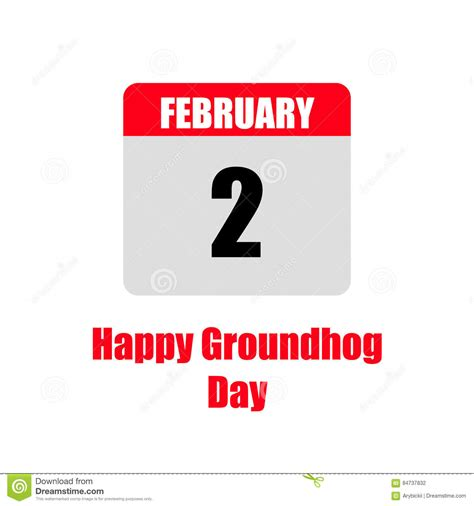 groundhog day date groundhog day clipart suggestions for groundhog day