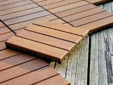 piastrelle ad incastro per interno posa pavimenti per esterni pavimenti per esterno