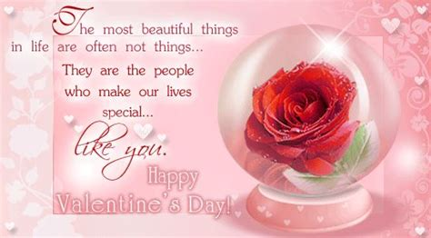 top 50 happy valentines day 2017 greeting card ecard