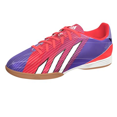 indoor soccer shoes adidas adidas messi f10 indoor shoes adidas indoor soccer shoes
