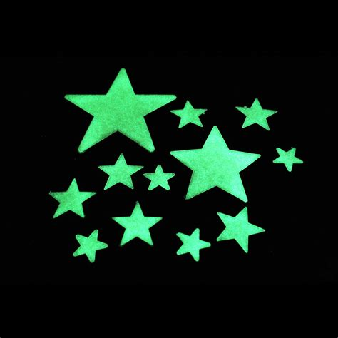 the masochistic beaver on adderall glow in the dark stars 28 glow in the dark star the best glow in the dark