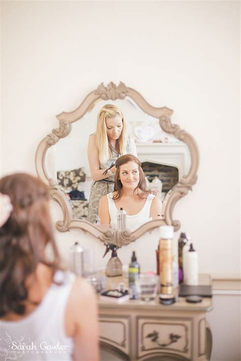 Wedding Hair And Makeup Artists Surrey by Wedding Hair And Makeup Surrey Bc Wedding Hair And Makeup