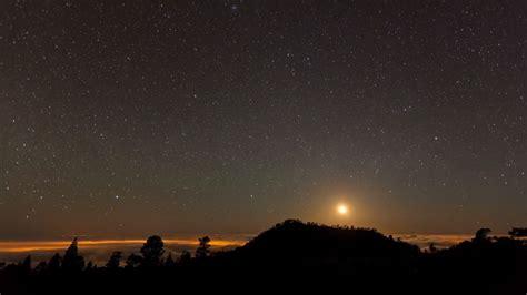 imagenes increibles en el cielo 161 incre 237 bles im 225 genes del cielo el teide turismo