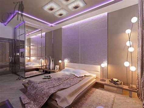 unique bedroom designs crazy teen bedroom ideas unique